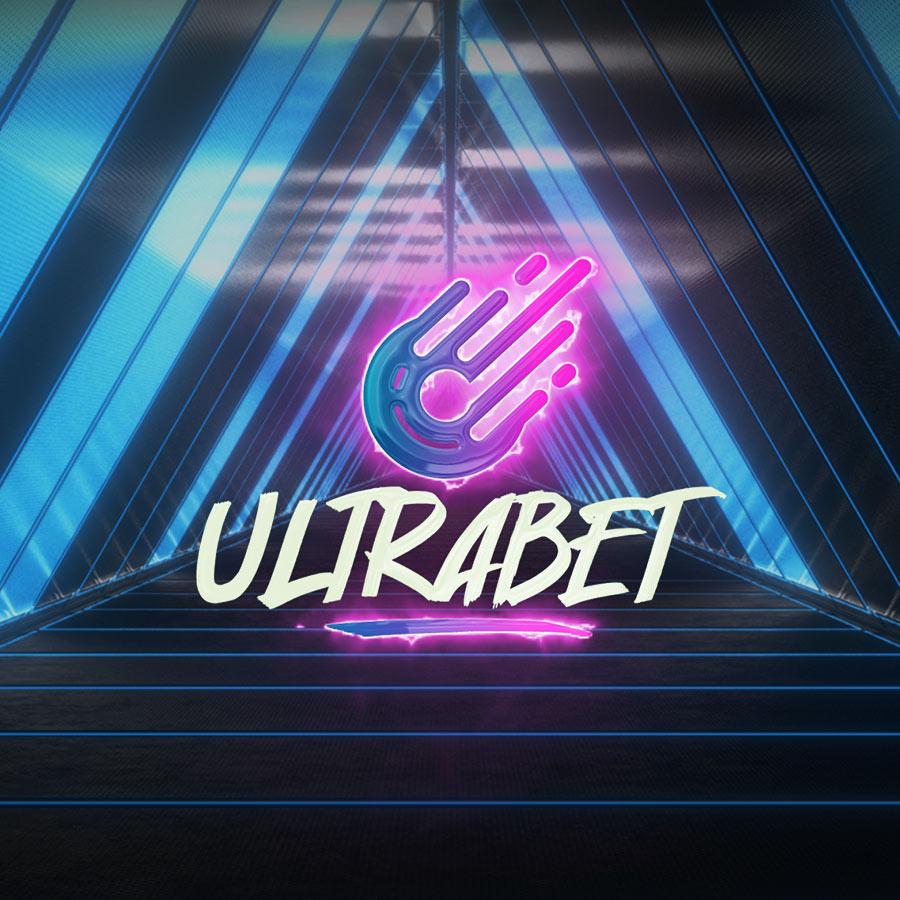 Ultrabet
